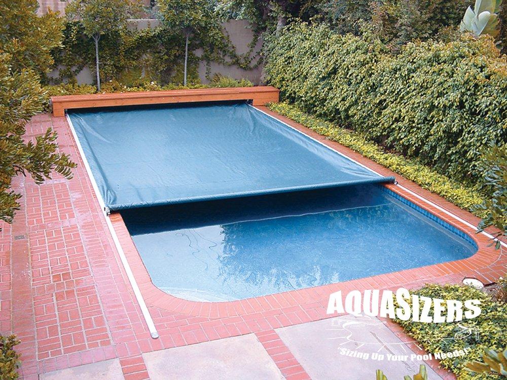 coverstar automatic pool covers. \u003cdiv Class\u003d\u0027closebutton\u0027 Onclick\u003d\u0027return Hs.close(this Coverstar Automatic Pool Covers V